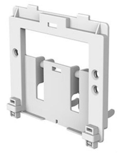 Siamp BCM 350 Wall Plate Attachment with hooks 34113346 FTB6920 3247230094332