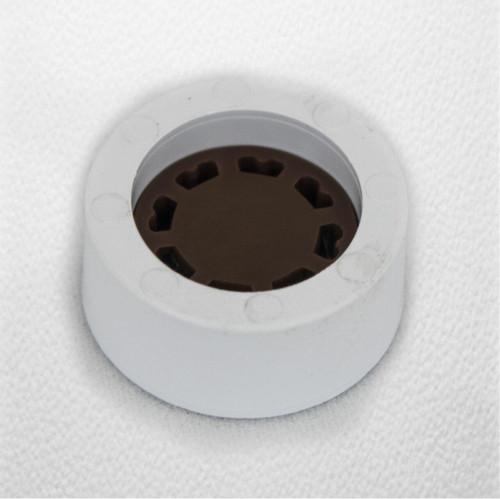 Aqualisa Genuine 164425 Flow Regulator Cold Inlet FTB171 5055639120280