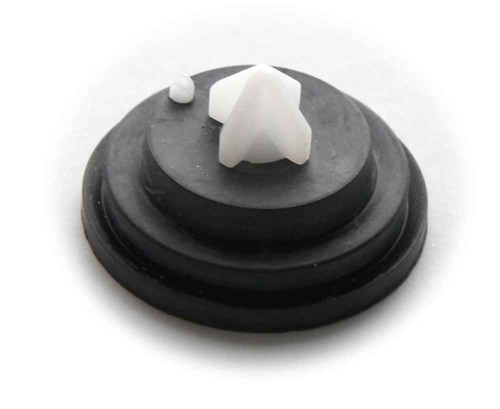 Siamp Cistern Inlet Fill Valve Diaphragm Washer Geberit/Duravit/Laufen FTB1312 5055639125995