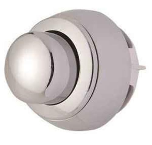 Optima 50 Raised Button Less Able Doc M Conversion FTB1974 5055639138773