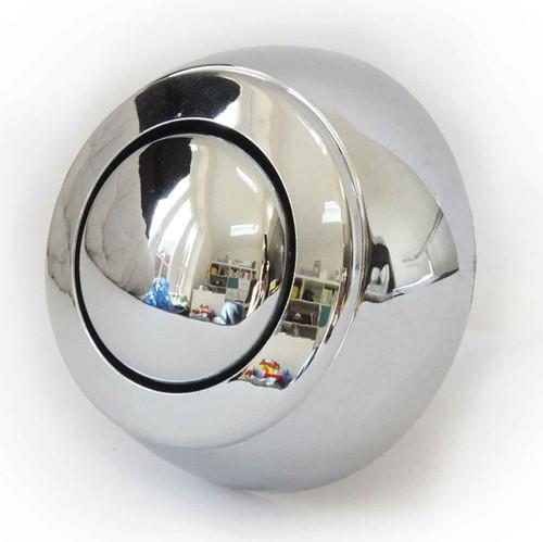 Optima 49 Raised Button Less Able Doc M Conversion FTB1973 5055639138780