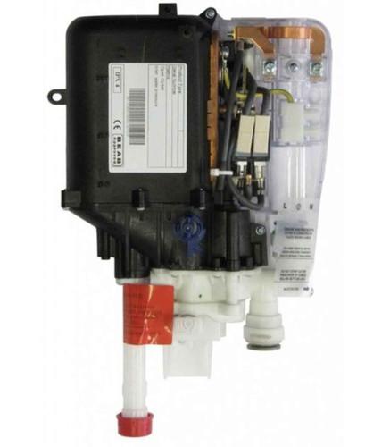 Replacement Gainsborough 8.5Kw Se Shower Engine Direct Swap FTB1559 5055639129153