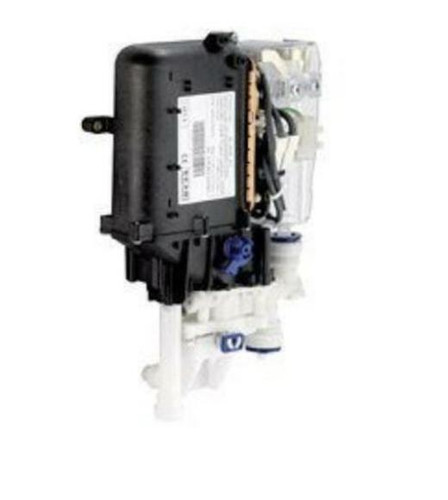 Replacement Gainsborough 8.5Kw Cse Shower Engine Direct Swap No New Plumbing Or FTB1556 5055639129115