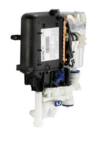 Replacement Gainsborough 8.5Kw Bc Shower Engine Direct Swap No New Plumbing Or FTB1555 5055639129108