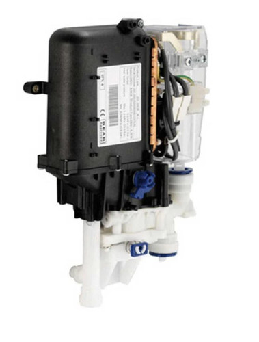 Replacement Gainsborough 8.5Kw ES Shower Engine Direct DIY Swap No New Plumbing FTB1560 5055639129139