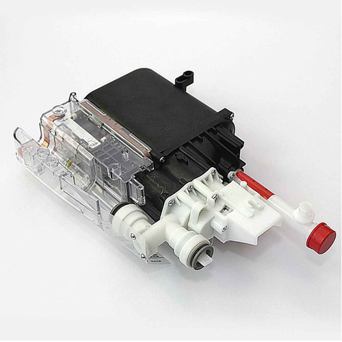Replacement Gainsborough 10.5Kw Bc Shower Engine Direct Swap No New Plumbing Or FTB1540 5055639128903