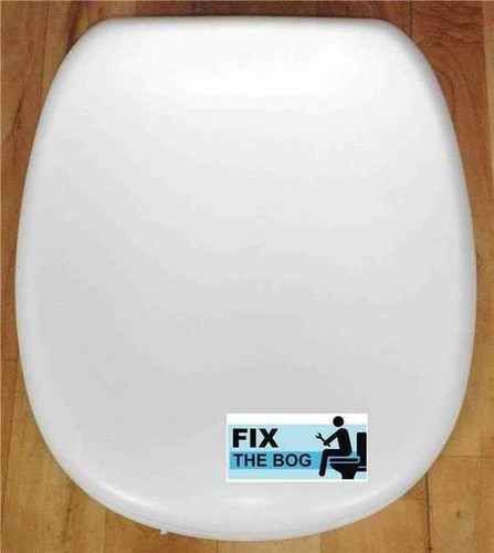 Ideal Standard Cabria Toilet Seat And Cover And Chrome Hinges Old Eng White FTB1082 5055639133327