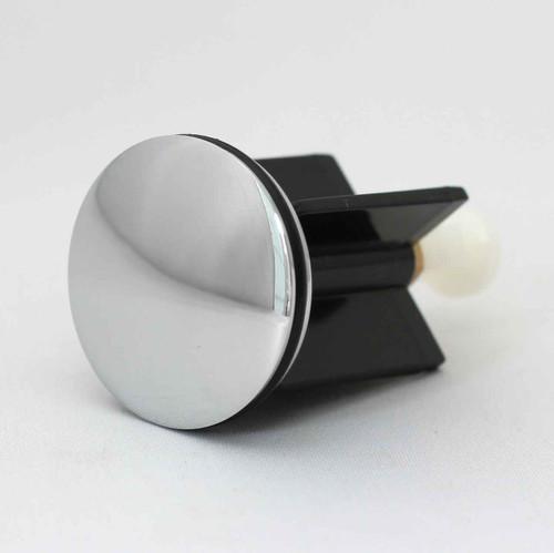 Ideal Standard A961226Aa Ceraplan Cone Sandringham Ceramix Chrome Pop-Up Plug And O Ring FTB1069 5055639126794