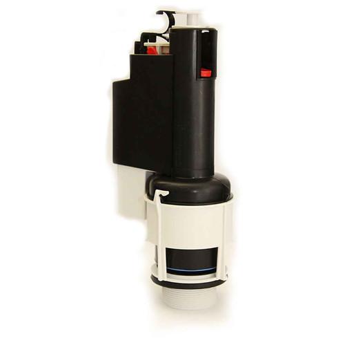 Ideal Standard Sv89067 Dual Flush Valve Santorini Contour Tiffany FTB002 5055639104181