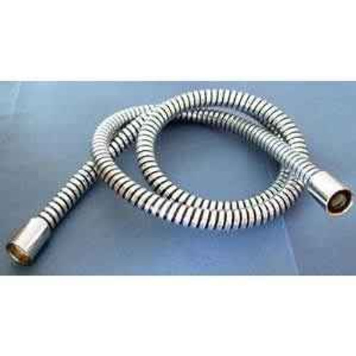 Ideal Standard Trevi Light Gold Flexible Hose 1.35Mm E4745Az FTB567 5055639123465