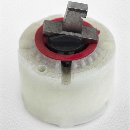 E960679Nu Ideal Standard Click Single Lever Cartridge Replaced A954703Nu FTB014 5055639107434