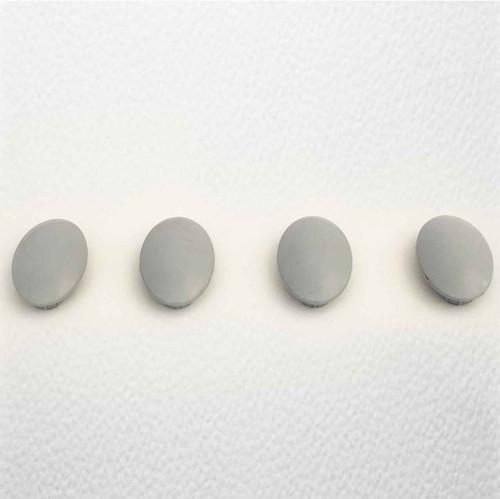 Ev23267 Ideal Standard Kyomi Buffers Alchemy E994001 E655001 FTB187 5055639120099