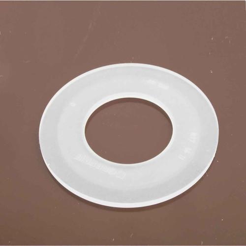 Geberit Geniune Diaphragm Washer Outlet Flushing Valve Repair Rubber FTB626 4025416069669