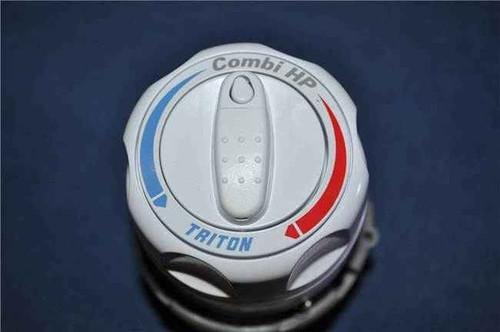 Triton Hp8000/9000 Valve Cartridge Comes With Seals 83304970 FTB198 5055639120334