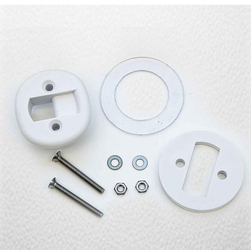 Ideal Standard E830001 Fulcrum Bush Pack White Sottini Royal Venton FTB215 5055639140141
