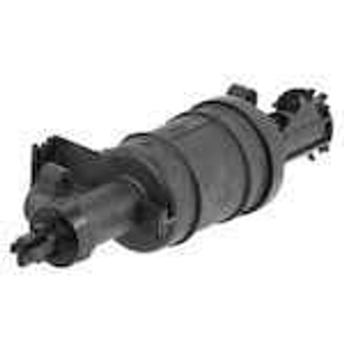 Aqualisa 164310 Body Assembly Thermostatic Cartridge Shower FTB042 5055639104716