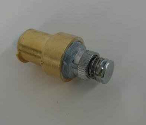 Ideal Standard A860372Nu Armitage Shanks Avon Self Closing Cartridge FTB947 5055639103818