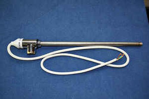 150W Towel Rail Replacement Element Plus Dual Fuel Conversion - Energy Saving FTB760 639767928021
