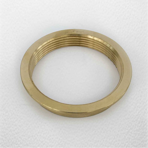 2.1/4 Ring Flange For Immersion Heater FTB855 5055639103078