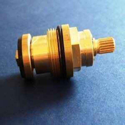 Ideal Standard E800367 3/4Inch I-S Rubber Valve Headwork FTB944 5055639103849
