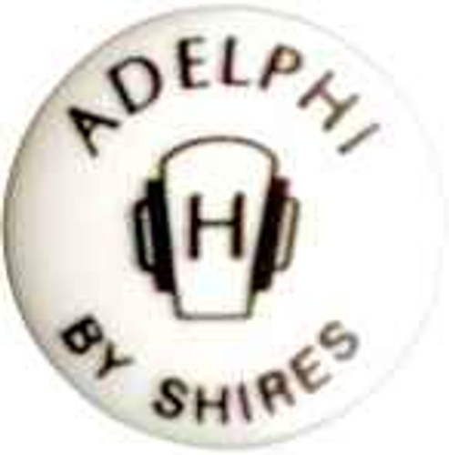 Ideal Standard U960063Aa Adelphi Indice Hot FTB924 5055639103580