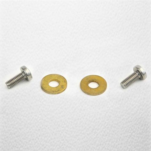 Ideal Standard S9645Nu Pozidriv Screw Washer FTB926 5055639103603