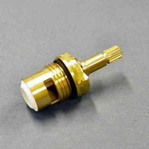 Ideal Standard E960582Nu 1/2 Ceramic Cartridge Anticlockwise Close Cold FTB908 5055639103429