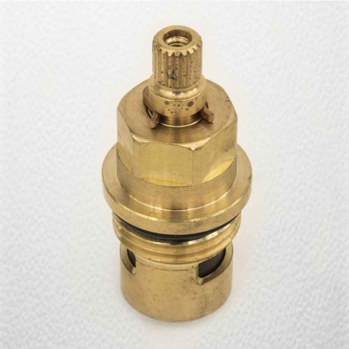 Ideal Standard E950305Nu Disney And Millenia 1/2Inch Cartridge Hot FTB904 5055639103382