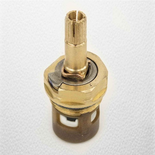 Ideal Standard A963004Nu 1/2Inch Valve, Ceramic Disc - Cold Natos Swan FTB900 5055639103344