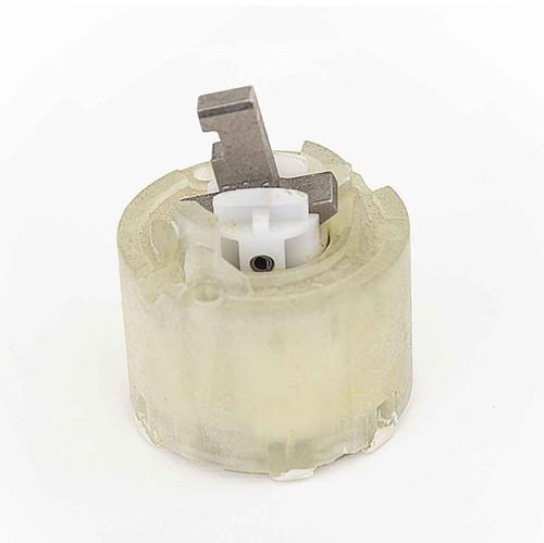 Ideal Standard A963865Nu Cleartap Ceramic Disc Cartridge FTB237 4015413799775