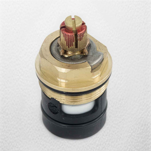 Ideal Standard A952500Nu11 Sottini Trevi Domi Icarus 1/2 In 1/4 Turn Cartridge Clockwise Close FTB538 5055639101548