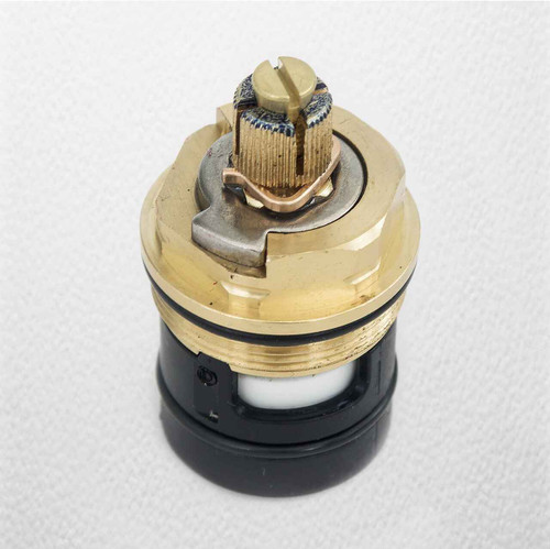 Ideal Standard A952501Nu11 Sottini Trevi Domi Icarus 1/2 In 1/4 Turn Cartridge Anti Clockwise FTB537 5055639101531