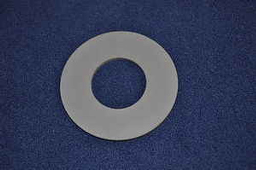 Roca Single Flush Valve Seal Diaphragm Syphon FTB625 45445321761