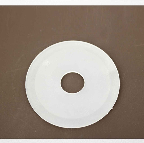 Roca Dual Flush Valve Seal Diaphragm Syphon Washer FTB624 45445321754