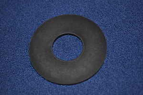 Oliver 74 Flush Valve Seal Diaphragm Syphon Washer FTB636 45445321877
