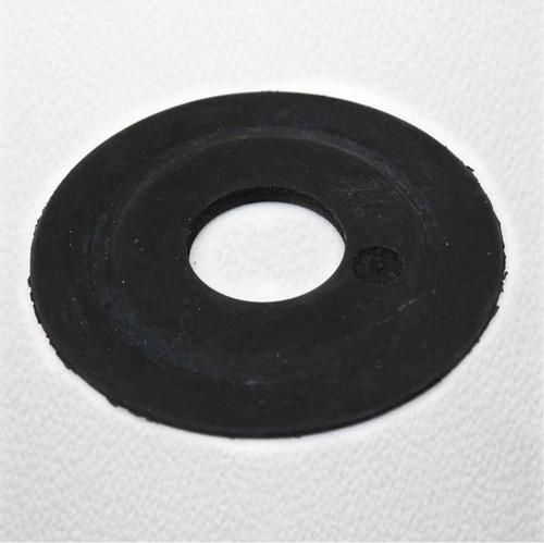 Siamp Skipper Storm Flush Valve Seal Diaphragm Syphon Washer FTB622 45445321730