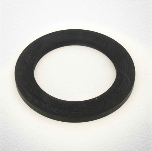 Macdee Metro Cistern Siphon Dsy1600 1 1/2 Base Sealing Washer Diy Fit FTB397 45445321372
