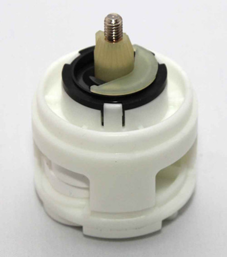 Ideal Standard A953190Nu Multiport Single Lever Cartridge Domi Halo Idyll FTB646 5055639101890