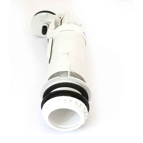 Dudley Pinto Pneumatic Value 6L Single Flush Value For Pushflor Cistern 316129 FTB486 5055639101371