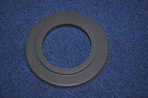 Dudley Niagara Flush Valve Seal Diaphragm Syphon Washer FTB637 45445321884