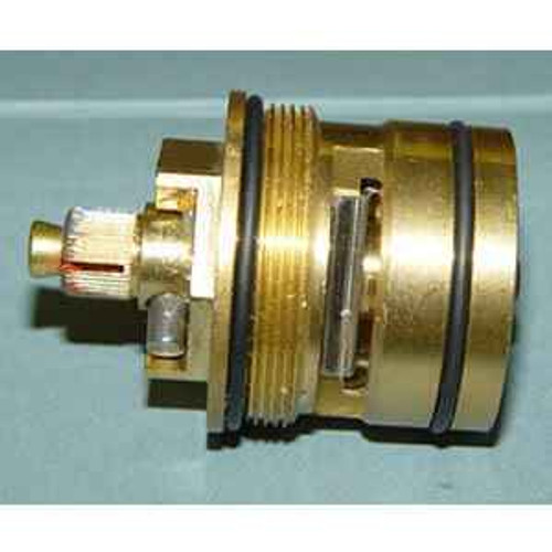 Domi Icarus A952552Nu11 3/4 In 1/4 Turn Cartridge Anti Clockwise Close Cold FTB541 5055639101579