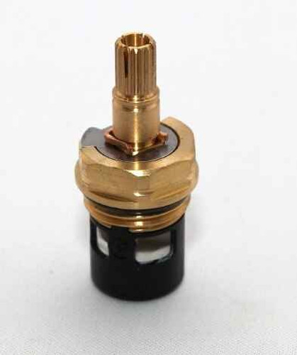 Ideal Standard A954361Nu11 Domi Tantadisc 1/2 Tx Cartridge Anti Clockwise Close Cold Ideal FTB544 5055639101609
