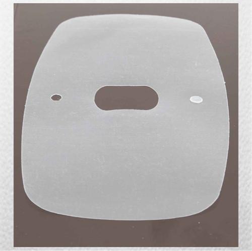 Delchem Opella Dual Flush Diaphragm Only FTB604 45445321723