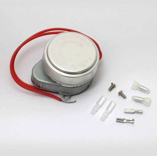 Sopac Zv25 Replacement Synchronous Motor For Motorised Valve FTB1275 5055639127821