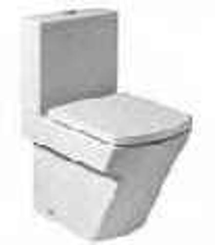 Roca Luxury Seat Hinges Sidney Hall Pre 2006 Toilet Seats FTB1859 5055639199620