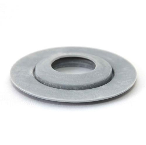 Wirquin Pro Jollyflush Dual Flush Valve Diaphragm Washer Seal 10717748 FTB2432 5055639195622