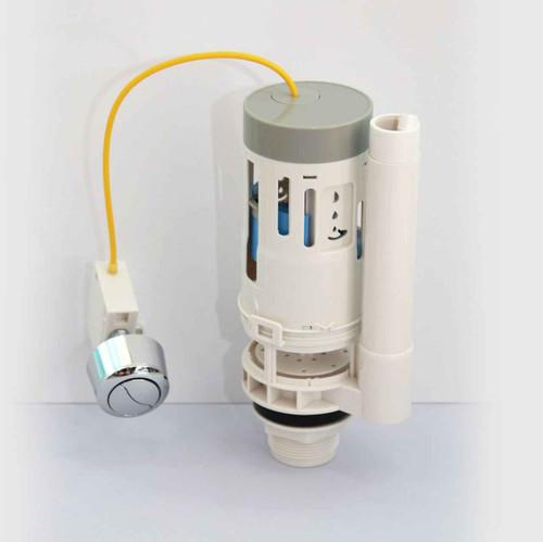 FixtheBog Dual Flush 1 1/2 2 outlet Dual Flush Button FTB2818 5055639195691