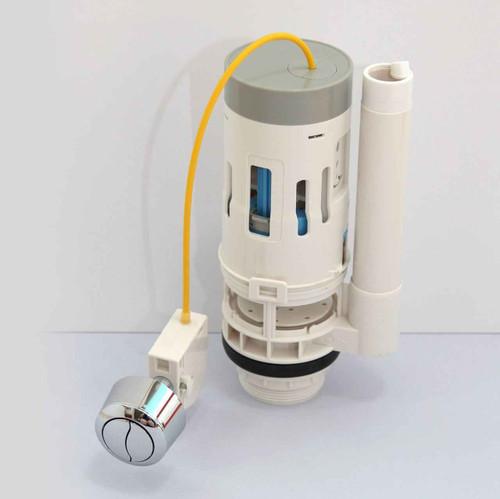 FixtheBog Dual Flush 2 outlet Dual Flush Button FTB2820 5055639195677