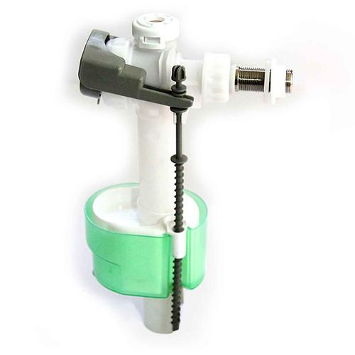 SIAMP OD95 99B LOW Pressure Plastic 30958010 3/8 inch C FTB1394 3247230042814