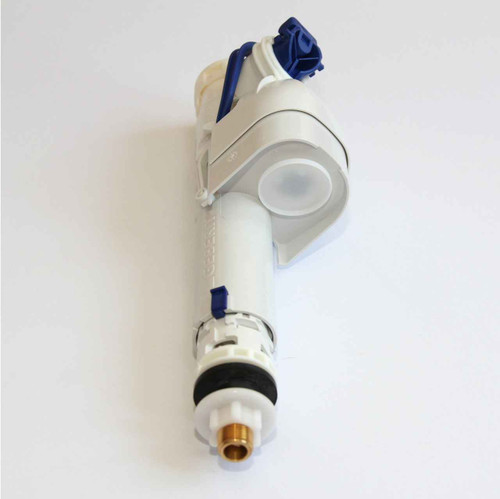 3/8 Brass Geberit Impuls 360 Bottom Entry Filling Valve 281.001.00.1 Series 360 FTB2961 4025416826002